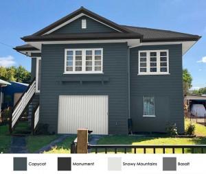 Deagon Residential - Option 6